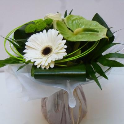 bouquet-rond-bulle-deau-Le-Saint-Rivoal-400x400
