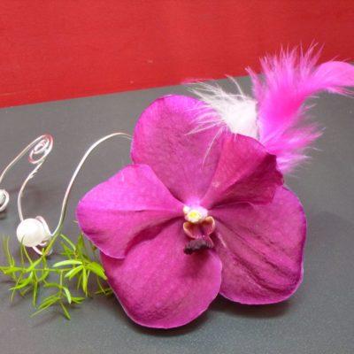 Bracelet-Fleuri-9-.-50_1-400x400