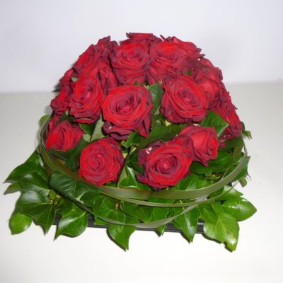 boule-de-roses-rouges-400x400