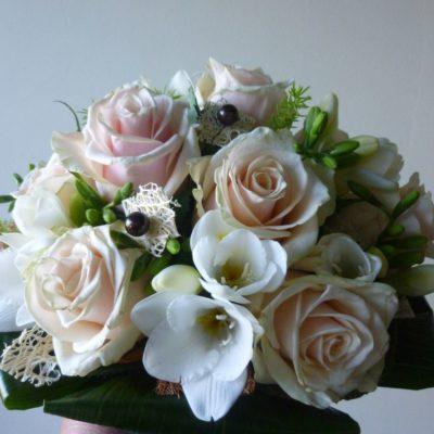 bouquet-de-mariée-romantica-50-.-00_1-400x400