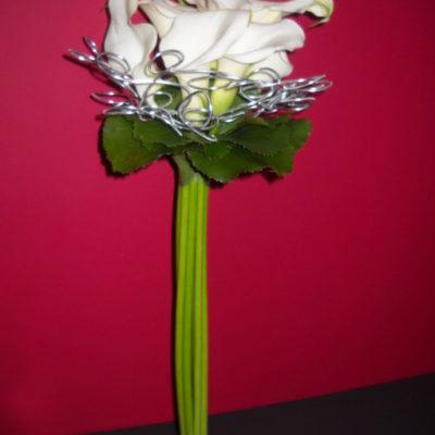bouquet-de-mariee-Harmonie-400x400
