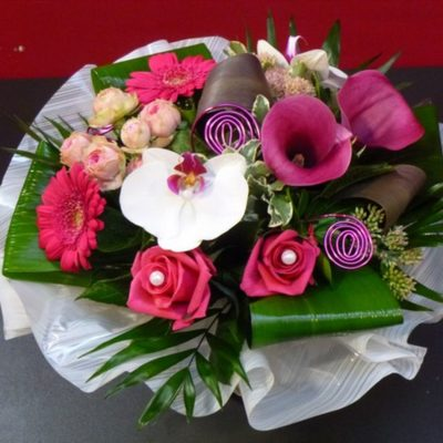 bouquet-rond-bulle-deau-L-Isole-400x400