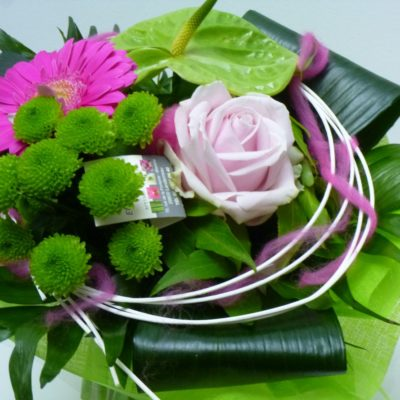bouquet-rond-bulle-deau-LAulne-400x400