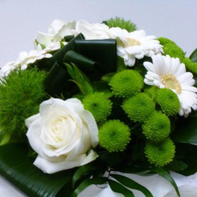 bouquet-rond-bulle-deau-Le-Douron-400x400