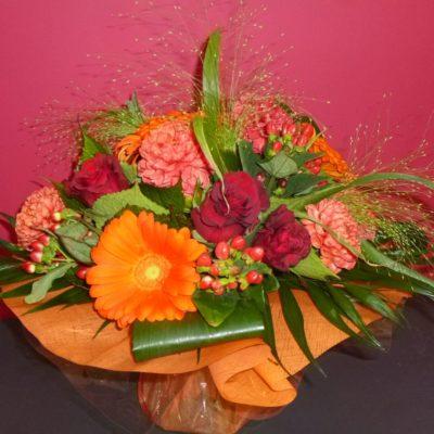 bouquet-rond-bulle-deau-Le-Yar-400x400