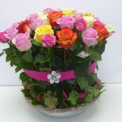 composition-de-roses-Le-Faou-400x400