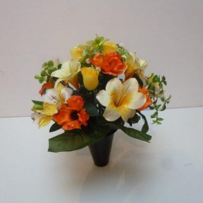 cone-fleurs-artificielles-variées-pour-vase-400x400