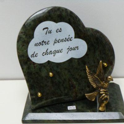 plaque-granit-coeur-400x400