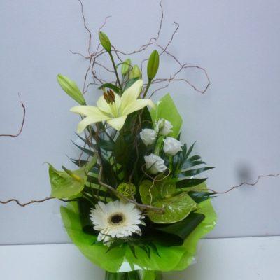 Bouquet-en-hauteur-400x400